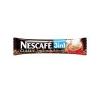 NESCAFE 3in1 strong, instant  kávé stick, 10x18g kávé