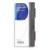 FILOFAX lyukasztó, hordozható, A5 méret