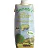 Jacoby Bio zöldséglevek, savanyúkáposzta lé 500 ml (138)