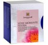 "Sonnentor piramis teafilterek, ""Ünnepeld az édes pillanatokat"" Bio tea 12 filter (08001) tea"