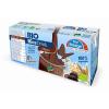 The Bridge Bio rizsital, Kakaós rizsital, cukormentes, laktózmentes 3*200 ml