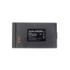 ConCorde for Samsung IA-BP85SW akkumulátor