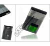Nokia 6100/6101/6300/2650 gyári akkumulátor - Li-Ion 860 mAh - BL-4C (csomagolás nélküli) mobiltelefon akkumulátor