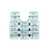 Ericsson K700 joystick kupak (külső)