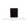 Nokia 2630 előlap és akkufedél fekete