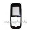 Nokia 2600 classic előlap fekete