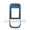 2680 slide előlap kék (swap)