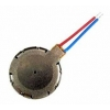 i5800 rezgőmotor (vibramotor)*