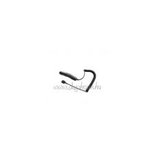LG CLA-300 szivargyújtós töltő* mobiltelefon kellék