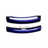 Ericsson U5 Vivaz alsó-felső takaró kék