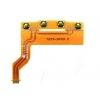 Ericsson R800 Xperia Play funkció billentyűzet panel