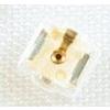 2650, 2652, 6500 Classic antenna kábel panel oldali csatlakozója*