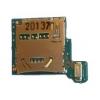 Ericsson R800 Xperia Play memóriakártya olvasó