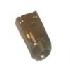 S5570 Galaxy mini headsetcsatlakozó