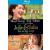 Intercom Julie & Julia-Két nő, egy recept (BD)