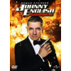 Universal * Johnny English újratöltve (DVD)