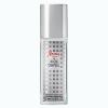 Naomi Campbell Naomi Deo Natural Spray 75 ml női