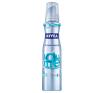 Nivea Volume Sensation Dúsító  hajhab 150 ml női hajápoló szer