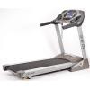 U.N.O. Fitness TR3.0
