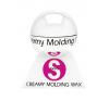 Tigi S-Factor Creamy Molding Wax hajformázó