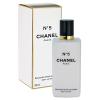 Chanel No.5 testápoló tej nőknek 200 ml