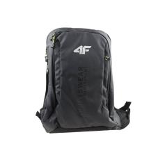 4F Backpack H4L20-PCU005-20S