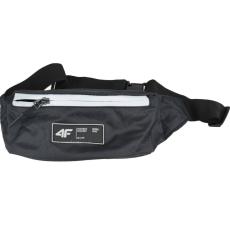 4F Sports Bag H4L20-AKB001-20S