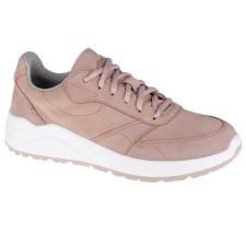 4F Wmn's Casual H4L21-OBDL250-56S sneakers női cipő