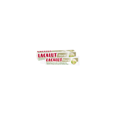 Lacalut Fogkrém Flora fogkrém
