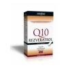 Interherb Q10 & Rezveratrol Kapszula