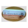 Homoktövis Homoktövis Tabletta