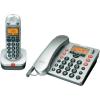 Audioline Big Tel 480