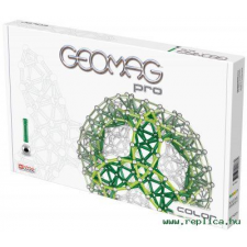 Geomag PRO Color 200 db geomag