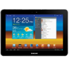 Samsung Galaxy Tab 8.9 P7320 LTE 16GB tablet pc