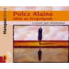 Polcz Alaine - Ideje az öregségnek