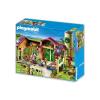 Playmobil Farmgazdaság silóval 5119