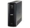 APC Power-Saving Back-UPS Pro 1500, 230V, Schuko szünetmentes áramforrás