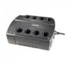 APC Power-Saving Back-UPS ES 8 Outlet 700VA 230V CEE 7/7 szünetmentes áramforrás