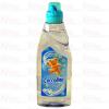 COCCOLINO Vasalófolyadék Natural Fresh kék 1L