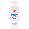 Johnsons Johnson's Baby hintőpor 100g