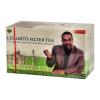 Herbária Herbária lúgosító filteres tea