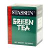 Stassen szálas zöld tea 100 g