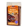 POSSIBILIS Possibilis rooibos tea 100 g