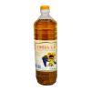 Biogold omega 3, 6 étolaj