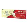 Medi-Lab Medi-lab terhességi gyorsteszt 1 db