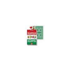 Trefl Klasszikus magyar kártya, 32 lapos, papír dobozban kártyajáték