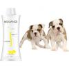 Biogance My Puppy Shampoo 5 l