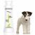 Biogance Terrier Secret Shampoo 250 ml