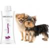 Biogance Long Coat Shampoo 5 l
