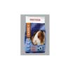 Beaphar Care+ Tengerimalac eledel 1.5 KG